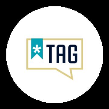 cliente-tag